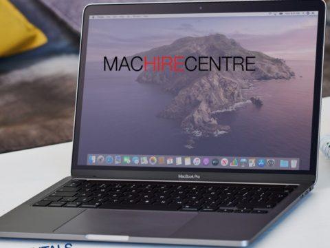 Top Reasons To Ditch Windows Laptop & Choose MacBook
