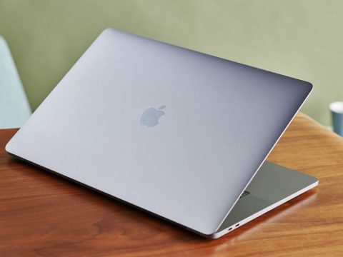 Reasons To Choose MacBook Pro – The Real Benefits